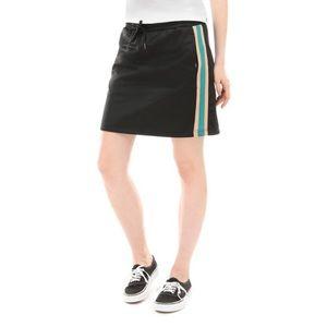 Vans Cali Native Track Skirt